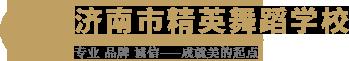 济南市精英舞蹈学校