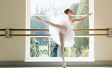 舞蹈培训能够教给咱们的东西有哪些